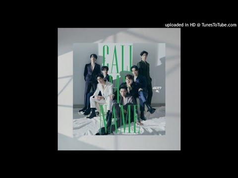 "[Audio/MP3] GOT7 (갓세븐) - Now Or Never (feat. Jonas Blue) [Mini Album - ""Call My Name""]"