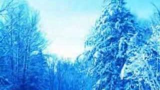 Nickel Creek - The Hand Song