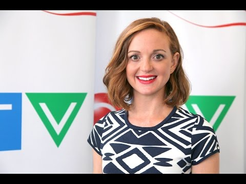 Jayma Mays talks 'The Millers' season 2