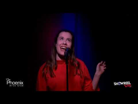 Emily Fisher - Can That Boy Foxtrot - Marry Me A Little