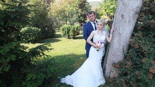 Адыгейская свадьба в Сочи