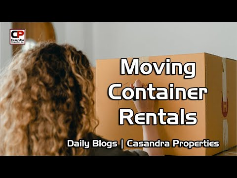 moving-container-rental-{perfect-for-your-next-move}