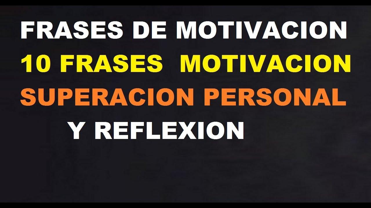 Frases De Motivacion: Frases Celebres De Motivacion 10 Frases De La Vida Con