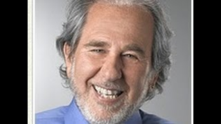 Bruce H Lipton - How to Live Heaven on Earth