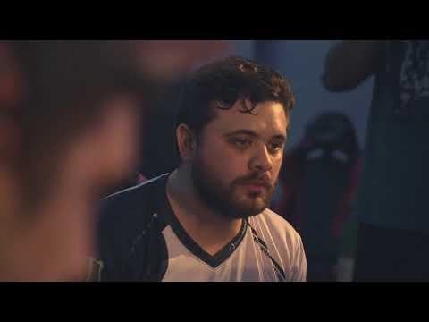 Plup vs Hungrybox - GOML 2018 - Melee Grand Finals