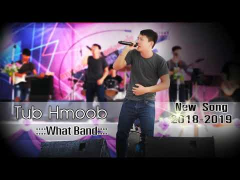 tub hmong - What Band thumbnail