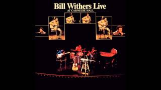 Watch Bill Withers Friend Of Mine video