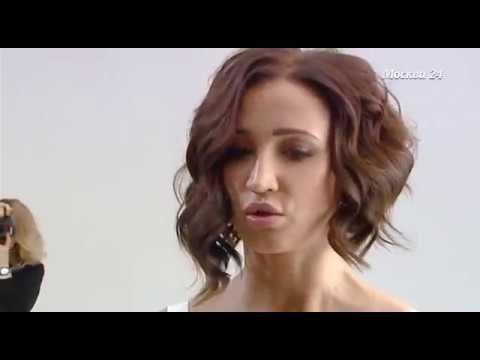 'До звезды': шоу бизнес перестройка - видео онлайн