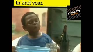 Funny Whatsapp status video   Engineering Life of Nibbas in 50sec