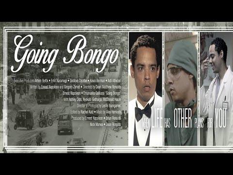 Going Bongo