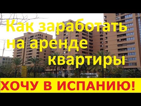 Отзывы покупка недвижимости в испании