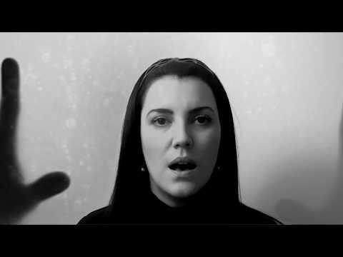 Masa Mor ... AKVARIJUM [Official Video]