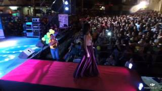 WhatsApp Video 2017 08 10 at 23 01 MISS EXPO ÑEMBY  FINAL27