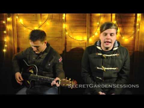 Secret Garden Sessions - SargeTheMedic (HD) mp3