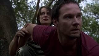 Halál a mocsárban HUN  720p Teljes Film  (PetiJansenn)