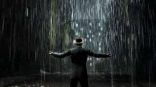 Tomek Bagiński - Rain