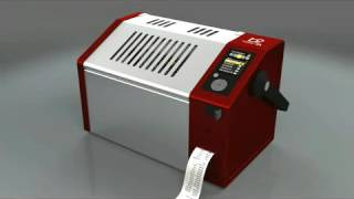 oil tester breakdown analyzer ba60 ba75 ba80 ba100 b2hv