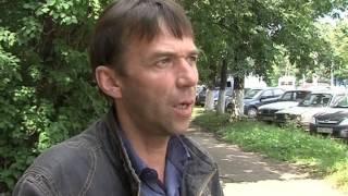 В неприятную историю с кредитными картами угодили двое ярославцев(, 2015-07-17T16:48:05.000Z)