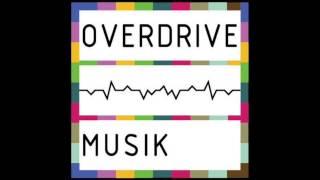 Mihai Popoviciu - Jam Cast (Ronan Portela Remix)