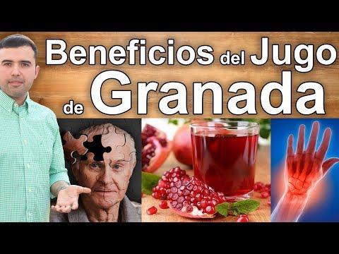 jugo-milagroso---beneficios-y-propiedades-curativas-del-jugo-de-granada-para-la-salud-en-ayunas