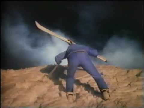 Iced - 1988 FULL MOVIE