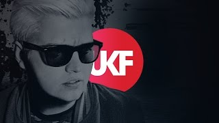 Flux Pavilion - I Got Something