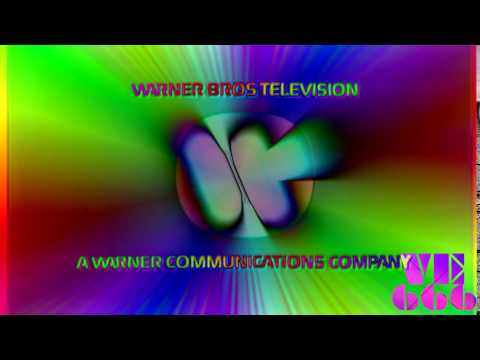Starry Night Productions⁄Warner Bros. Television (1984) Enhanced with DM3