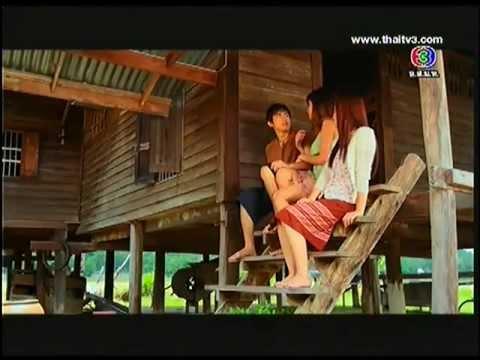 บ้านควายซิงอะซอง - หนังดังฯ (Full)