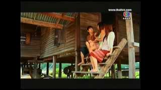 Repeat youtube video บ้านควายซิงอะซอง - หนังดังฯ (Full)