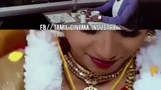 Nijamthanaa