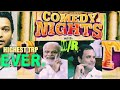 No confidence motion | Rahul v/s Modi | speech | best speech in loksabha |moh salim | comedy | 2018