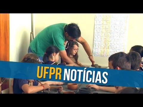 UFPR Notícias (04/05/18)