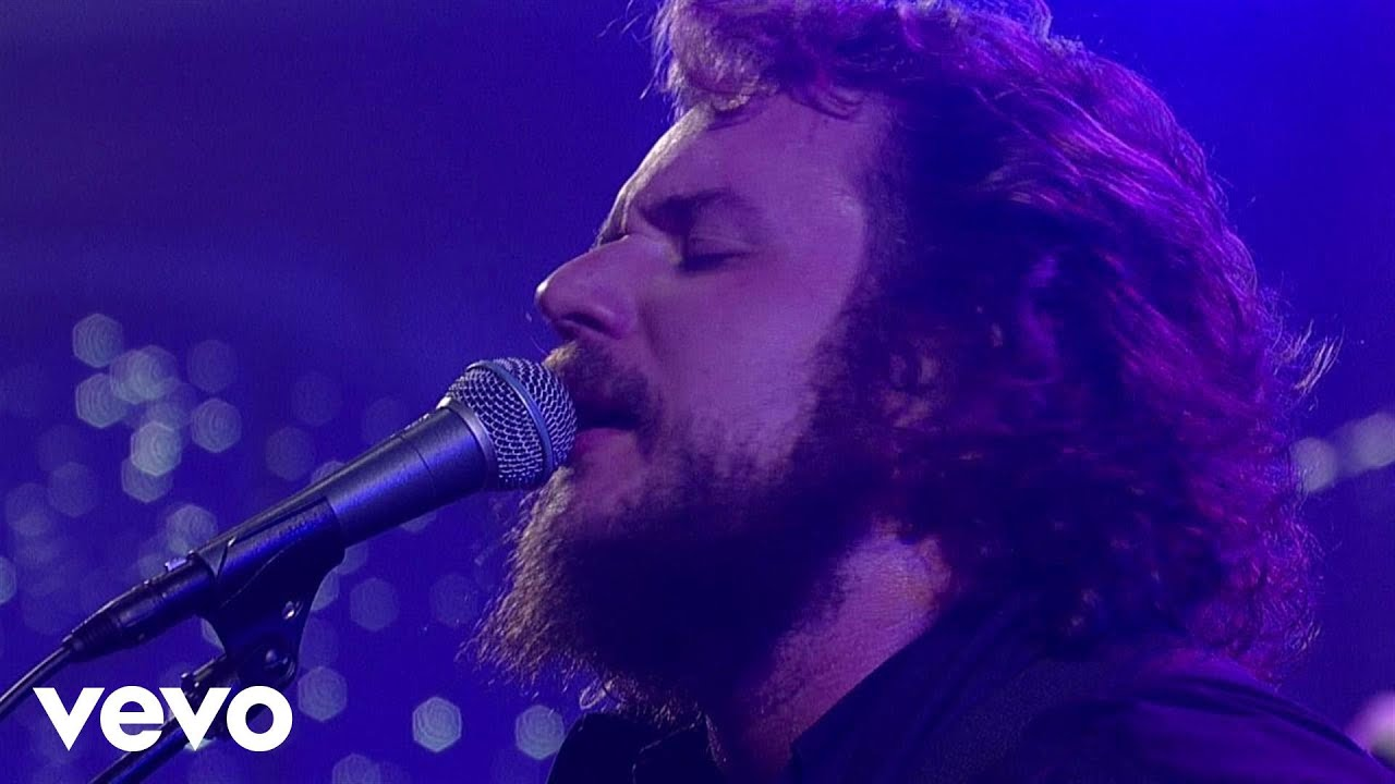 my-morning-jacket-touch-me-im-going-to-scream-pt2-live-on-letterman-mymorningjacketvevo
