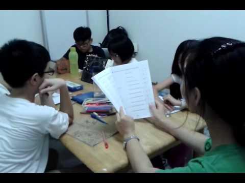 Puchong BM (Bahasa Malaysia) Tuition