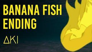 【Aki】Prayer X - Banana Fish ED【Cover en español】
