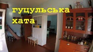 видео Забронировать коттедж на 2 семьи в Буковеле, цены