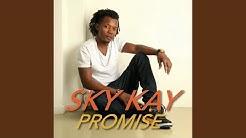 Download Makossa Mix