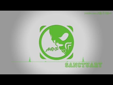 Sanctuary by Johannes Bornlöf - [Build Music]