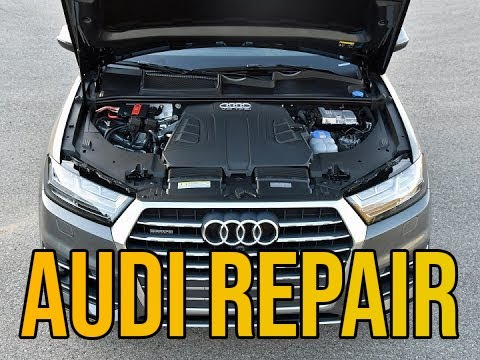 repair manuals alpine phigamma org service of auto audi audio car