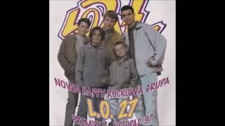 L.O.27 - Opowiedz mi