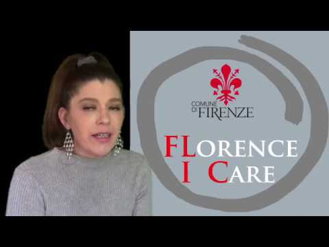 Mircea Maria Gerard Fund Verrocchio Fountain Maintenance Campaign Part 1