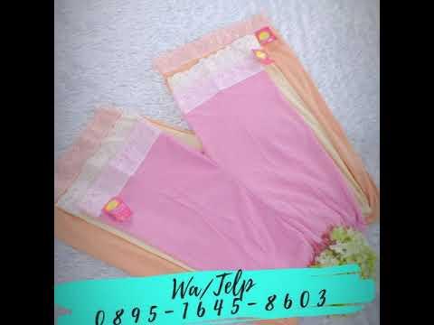 0895-1645-8603 Produsen Supplier Underwear Pakaian Dalam ...