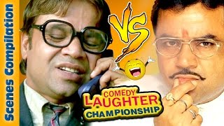 akshay kumar comedy movies