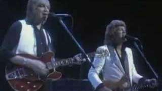 Watch Moody Blues Gemini Dream video