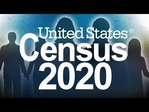 Michigan set to lose House seat due to Census Bureau data