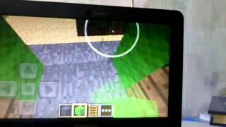 Как сделать поезд#2(Android., 2013-03-21T14:13:41.000Z)