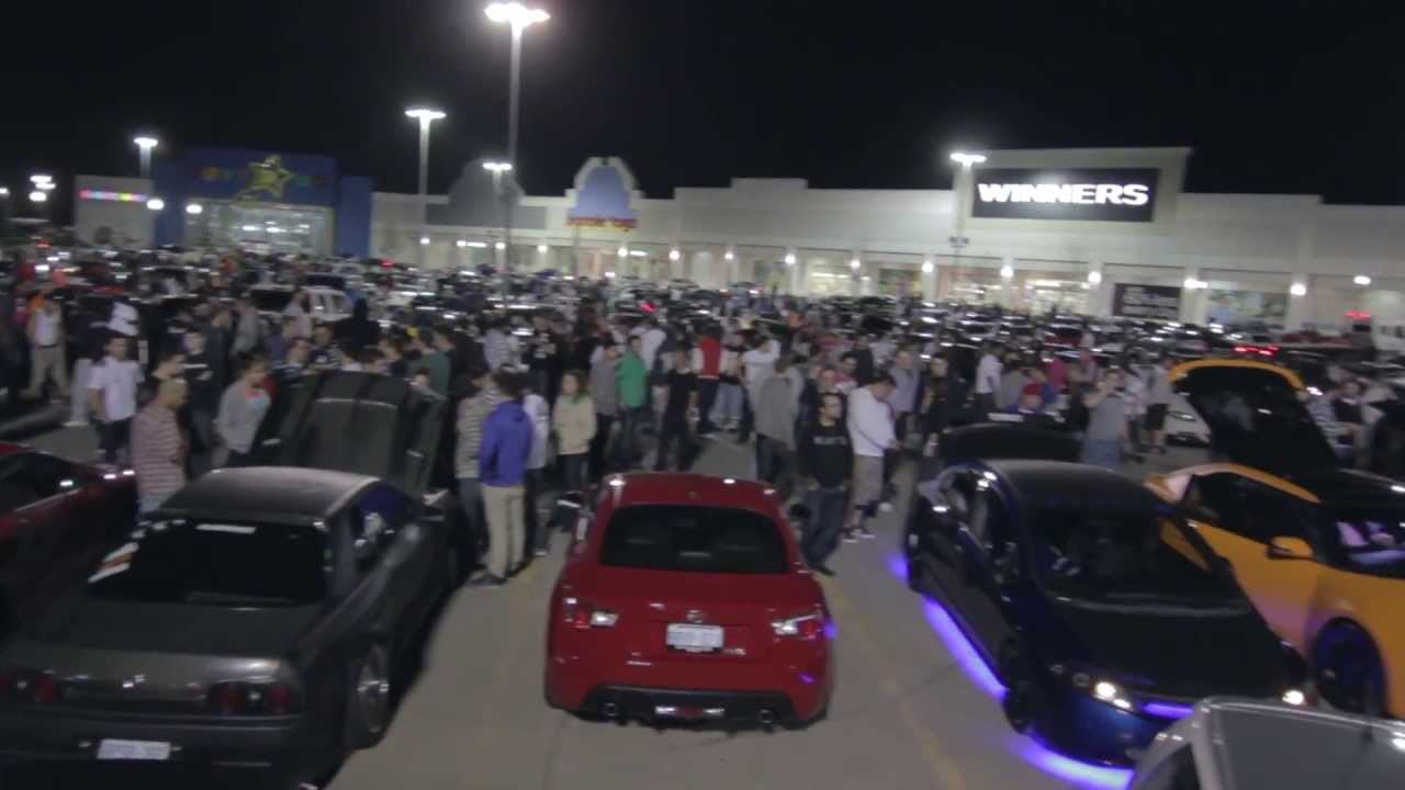 ertefa car meet 2013 nfl