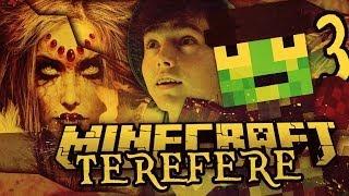 MineCraft Terefere #3 - SYN HEROBRINEA | sezon 3