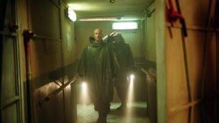 Cámara Oscura (Trailer)