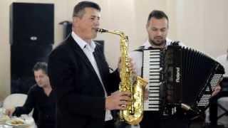 Fane Florian Instrumentala
